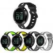 Спортен часовник DM58 с измерване на сърдечния ритъм и кръвното налягане, SMW23 1