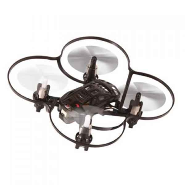 JJRC H1 безчетков дрон с LVC контрол елегантен дизайн 4