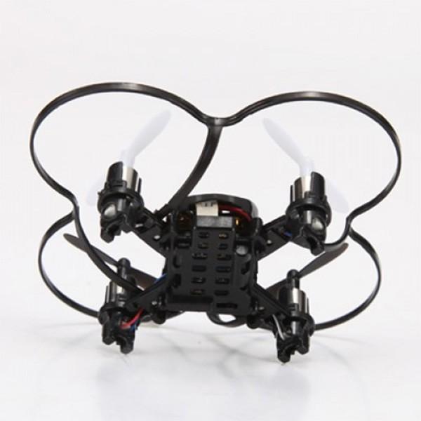 JJRC H1 безчетков дрон с LVC контрол елегантен дизайн 6