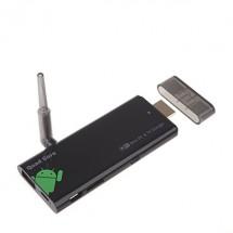 TV Box Stick Медия плейър CX919