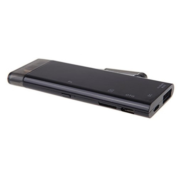 TV Box Stick Медия плейър CX919 9