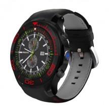 Смарт часовник S1plus DeaGea с GPS и SIM карта SMW24