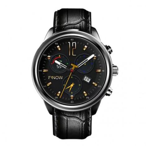 Смарт часовник FINOW X5 Air