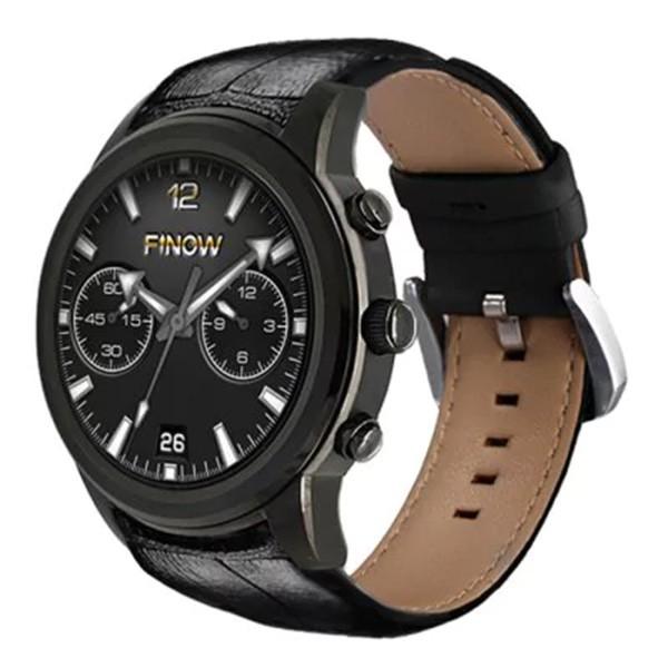 Смарт часовник FINOW X5 Air 2