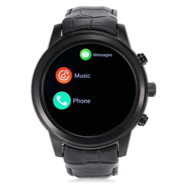 Смарт часовник FINOW X5 Air 3