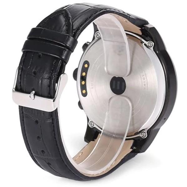 Смарт часовник FINOW X5 Air 4