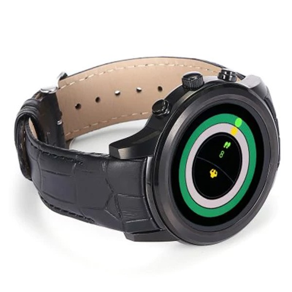 Смарт часовник FINOW X5 Air 5