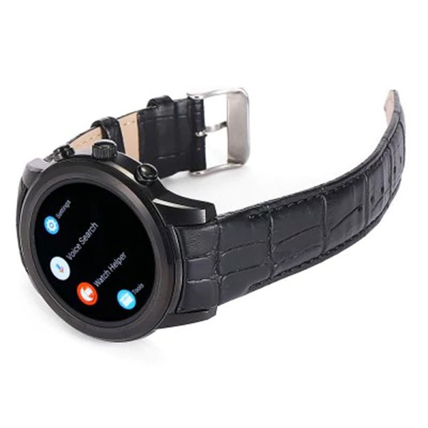 Смарт часовник FINOW X5 Air 6