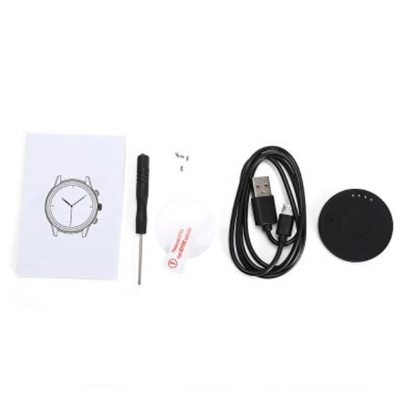 Смарт часовник FINOW X5 Air 7