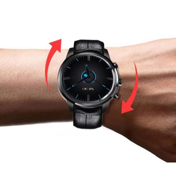 Смарт часовник FINOW X5 Air 9