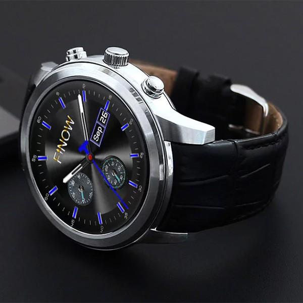 Смарт часовник FINOW X5 Air 10