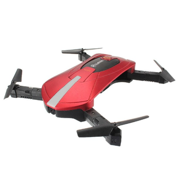 Квадракоптер Eachine E52 с видеопредаване в реално време и WiFi 6