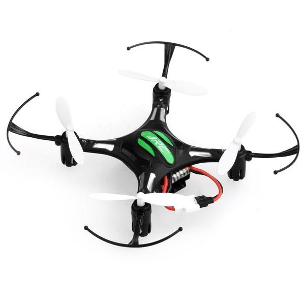 Дрон Eachine H8 Mini за въздушна акробатика 3