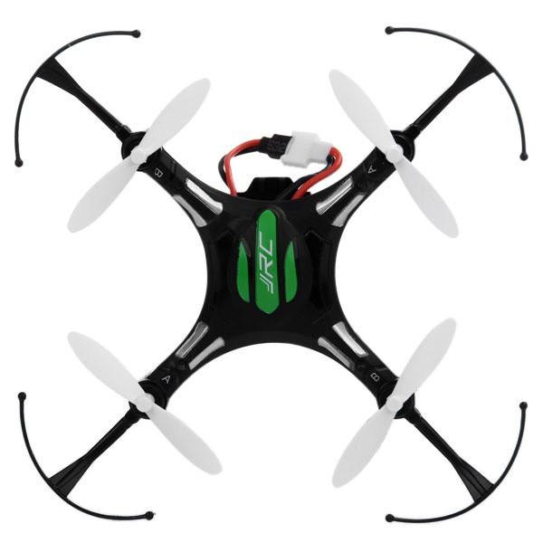 Дрон Eachine H8 Mini за въздушна акробатика 4