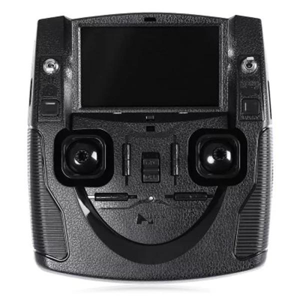 Квадракоптер Hubsan H501S X4 с HD камера FPV GPS и безчетков мотор 6