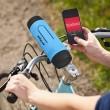ZEALOT S1 Преносим водоустойчив Bluetooth високоговорител, фенер, Music Player 4