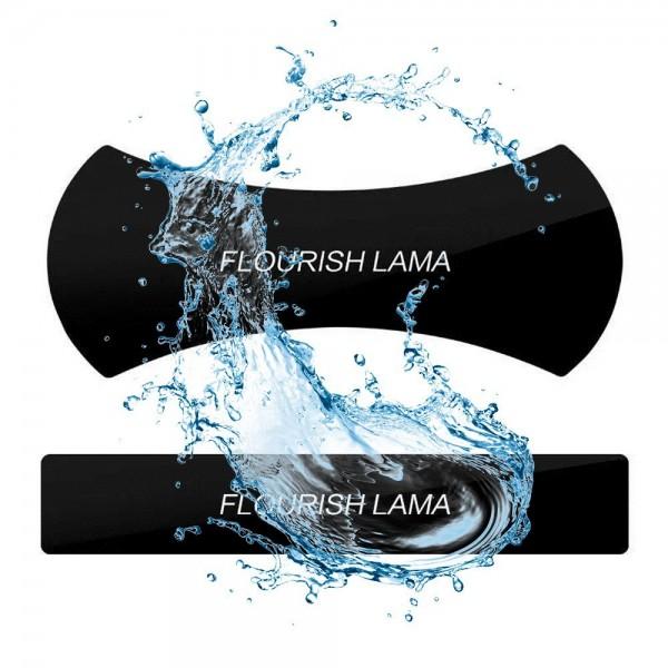 Flourish Lama – универсална залепваща лента с широко приложение 1