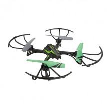 Sky Viper S670 1513 - дрон за каскади отличен подарък за малчуганите