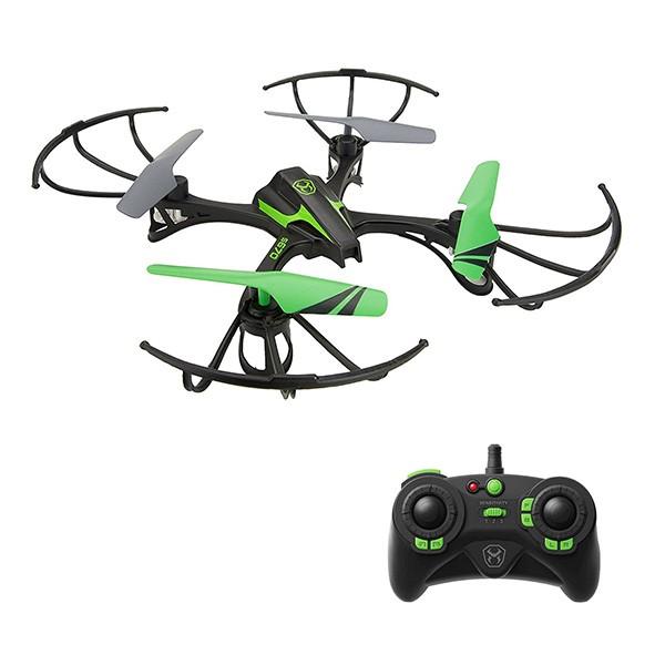 Sky Viper S670 1513 - дрон за каскади отличен подарък за малчуганите 5