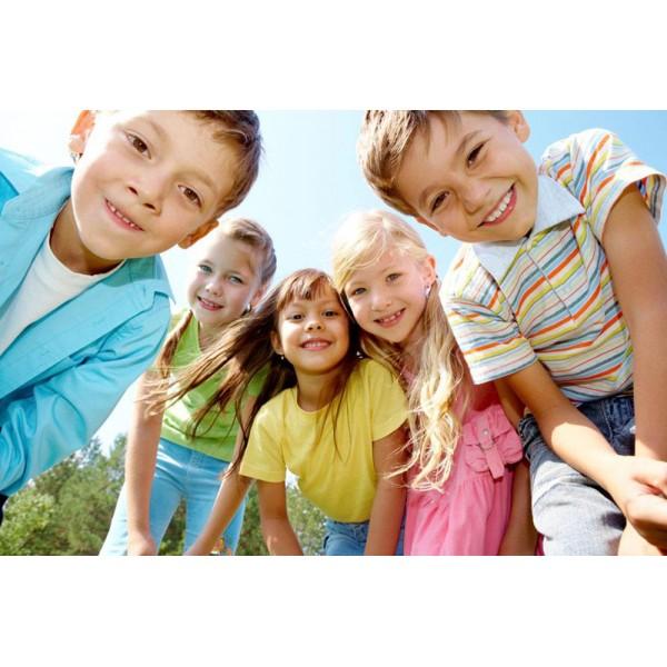 Водоустойчив GPS часовник -Детски -SOS повикване -Micro SIM за Andrioid и IOS,Y21 11