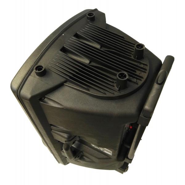 Колона - Mozhirin Q - 15 инча TF карта или USB. 7