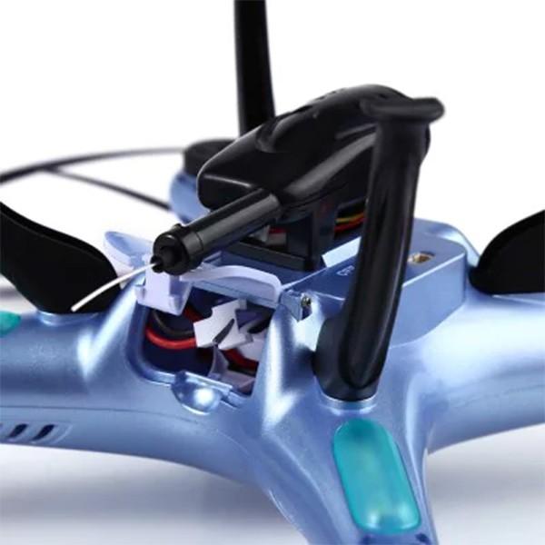 Квадрокоптер Syma X5HW 10