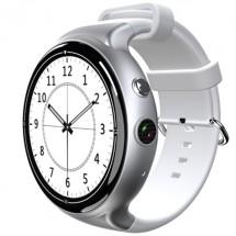 Смарт спортен часовник I4 AIR с камера GPS и измерване на сърдечния ритъм SMW25