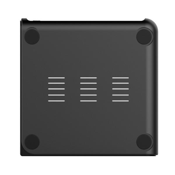 Смарт ТВ Бокс Memobox T95X с ОС Android за филми с Ultra HD качество, HDMI и USB 4