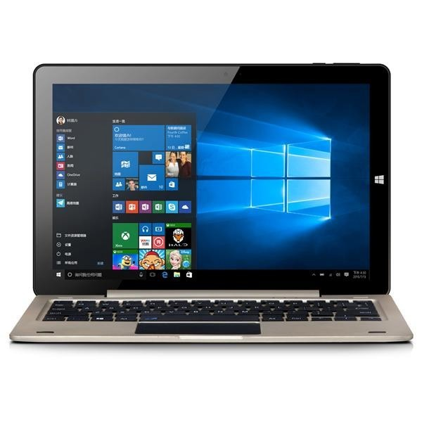 Таблет Onda Obook 10.1 инча с Intel процесор и Windows 10, WI FI, Bluetooth и др. 5
