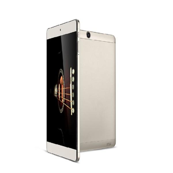 Таблет Onda V919 Air с Android 4.4 и Windows 10 2