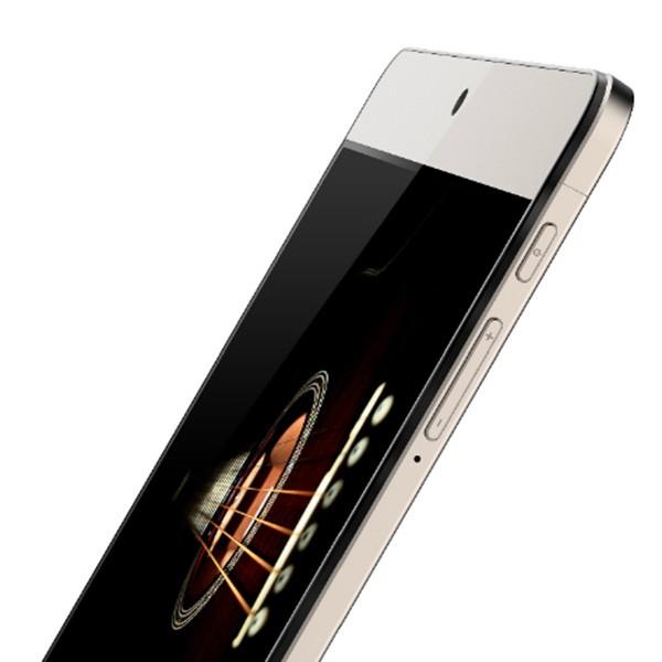 Таблет Onda V919 Air с Android 4.4 и Windows 10 5