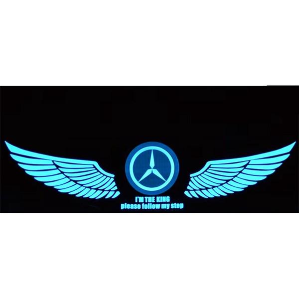 LED стикер CT25 Mercedes