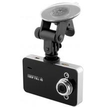 FULL-HD видеорегистратор за кола K6000