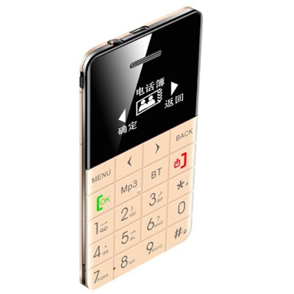 Детски мобилен телефон Aiek Q5 6