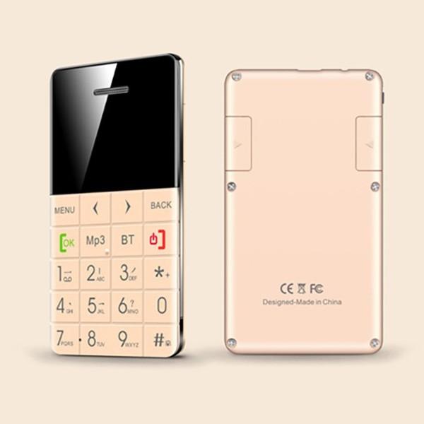 Детски мобилен телефон Aiek Q5 9