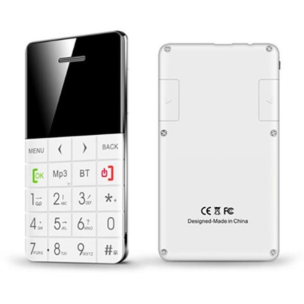 Детски мобилен телефон Aiek Q5 10