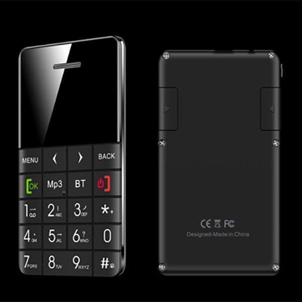 Детски мобилен телефон Aiek Q5 11