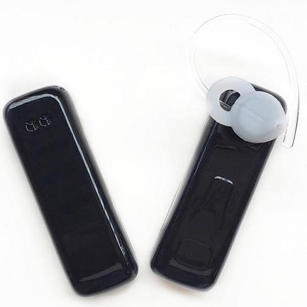 Мини хендсфри мобилен телефон BM50 8