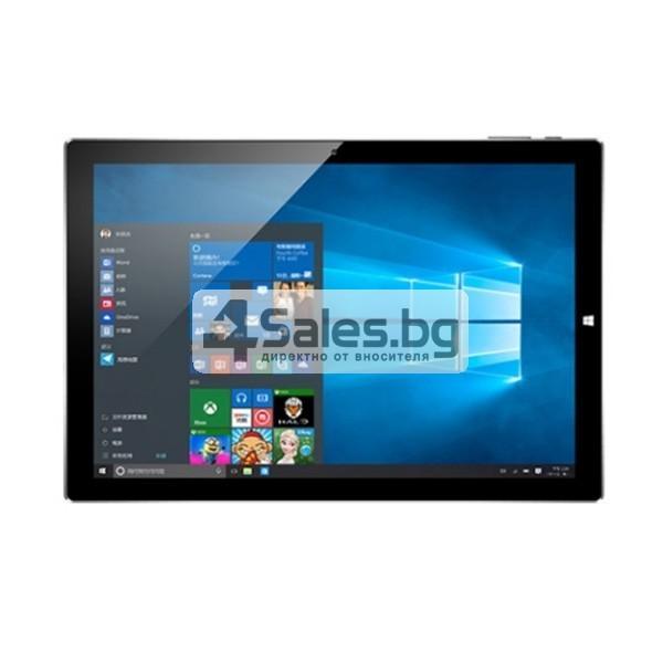 Таблет Teclast Tbook 10 S - 2 в 1 с Windows и Android операционни системи 5