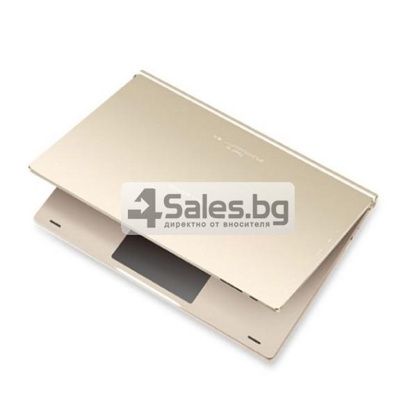 Таблет Teclast Tbook 10 S - 2 в 1 с Windows и Android операционни системи 6