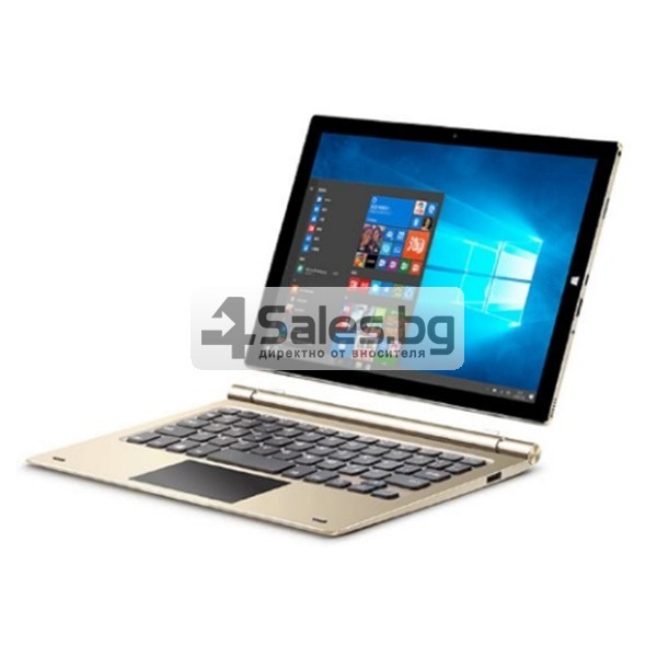 Таблет Teclast Tbook 10 S - 2 в 1 с Windows и Android операционни системи 7