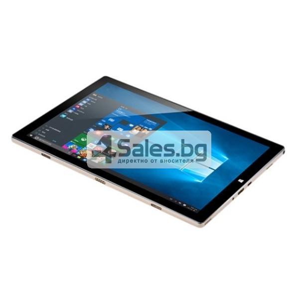 Таблет Teclast Tbook 10 S - 2 в 1 с Windows и Android операционни системи 10