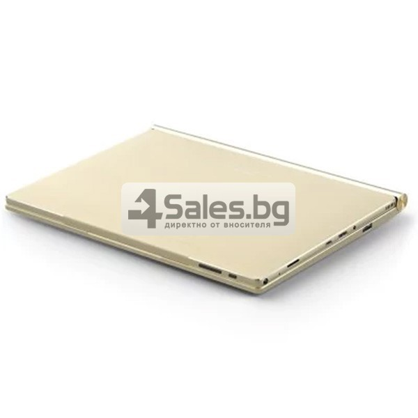 Таблет Teclast Tbook 10 S - 2 в 1 с Windows и Android операционни системи 12