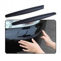 Протектор за автомобил за допълнителна защита по време на паркиране