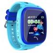 Ollly интелигентен часовник за деца IP67 водоустойчив sos-call WI-FI DF25 13