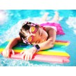 Ollly интелигентен часовник за деца IP65 водоустойчив sos-call WI-FI DF25 13