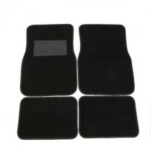 Стелки за автомобил PVC и мокет MA303
