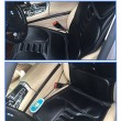 Масажна седалка 2 в 1 за колата или дома TV83 14