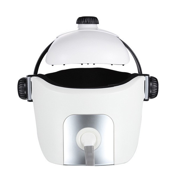 Масажен шлем за глава и скалп TV93 11