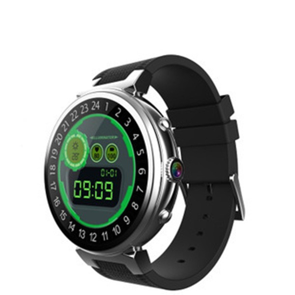 Смарт часовник с крачкомер, камера, GPS, Bluetooth, wi-fi, sim водоустойчив SMW28